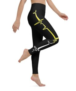 HeartBeat-Workout-Leggings-Lime-Right-2-Grind-Life-Athletics