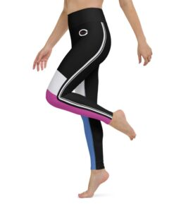 ColorBlocks-Workout-Leggings-Pink-Blue-Left-Grind-Life-Athletics