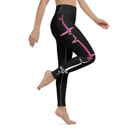 HeartBeat-Workout-Leggings-Fuchsia-Right-Grind-Life-Athletics