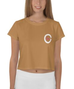 HeartBeat-Workout-Shirt-Nude-Crop-Front-Grind-Life-Athletics