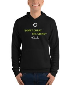 GLA-100-Hoodie-Black-1-Black-Lime-Grind-Life-Athletics