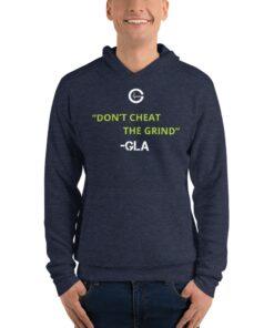 GLA-100-Hoodie-Navy-1-Black-Lime-Grind-Life-Athletics