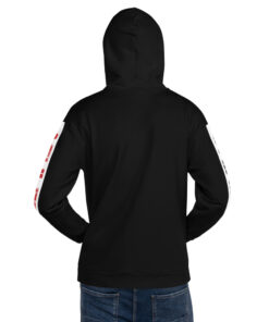 GLA-100-Workout-Hoodie-3-GLA-Red-Back-Grind-Life-Athletics