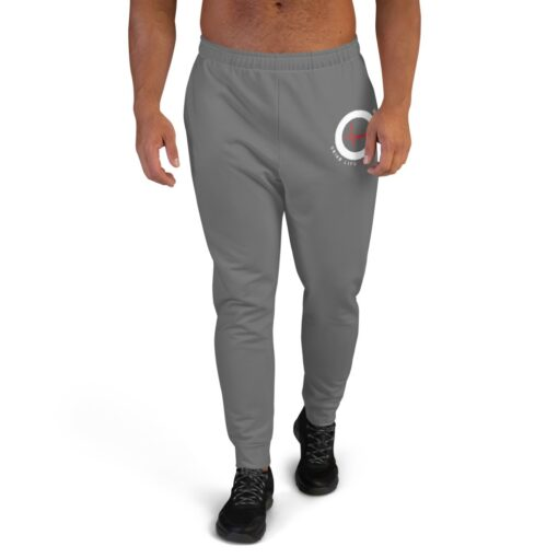GLA-One-Mens-Joggers-GWR-Front-Grind-Life-Athletics