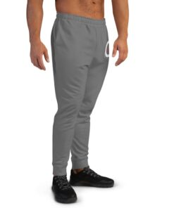 GLA-One-Mens-Joggers-GWR-Right-Grind-Life-Athletics