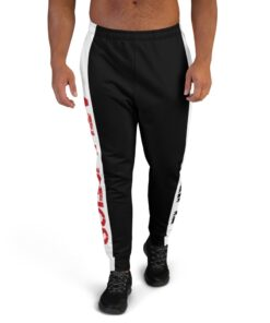 GLA-One-Mens-Joggers-RB-Style-Front-Grind-Life-Athletics