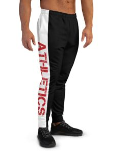 GLA-One-Mens-Joggers-RB-Style-Right-Grind-Life-Athletics