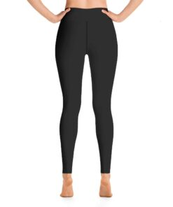 GLA-Unbound-Workout-Leggings-BP-Back-Grind-Life-Athletics