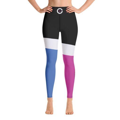 GLA-Unbound-Workout-Leggings-BP-Front-Grind-Life-Athletics