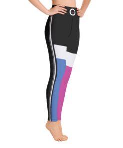 GLA-Unbound-Workout-Leggings-BP-Right-Grind-Life-Athletics