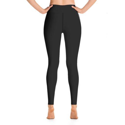 GLA-Unbound-Workout-Leggings-NB-Back-Grind-Life-Athletics