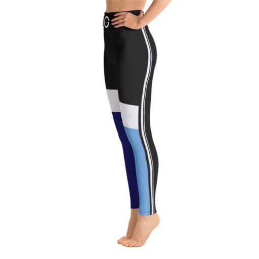GLA-Unbound-Workout-Leggings-NB-Left-2-Grind-Life-Athletics
