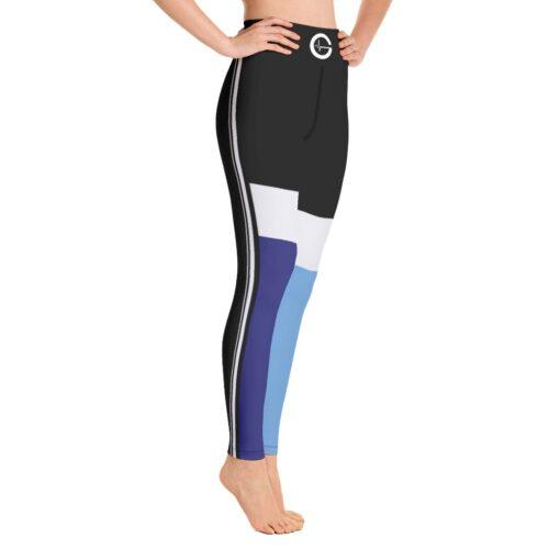 GLA-Unbound-Workout-Leggings-NB-Right-2-Grind-Life-Athletics