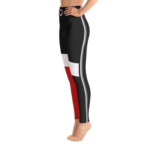 GLA-Unbound-Workout-Leggings-RB-Left-Grind-Life-Athletics