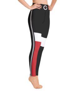 GLA-Unbound-Workout-Leggings-RB-Right-2-Grind-Life-Athletics