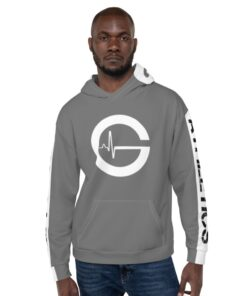 Grind-Life-Gruel-Workout-Hoodie-G-White-Front-Grind-Life-Athletics