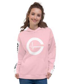 Grind-Life-Gruel-Workout-Hoodie-Pink-Front-Grind-Life-Athletics
