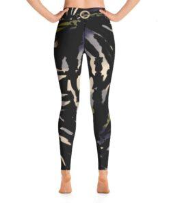 Jungle-G-Workout-Leggings-BLKG-Back-Grind-Life-Athletics