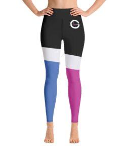 GLA-Unbound-Workout-Leggings-BP-Alt-Front-Grind-Life-Athletics