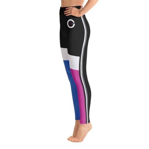 GLA-Unbound-Workout-Leggings-BP-Alt-Left-Grind-Life-Athletics