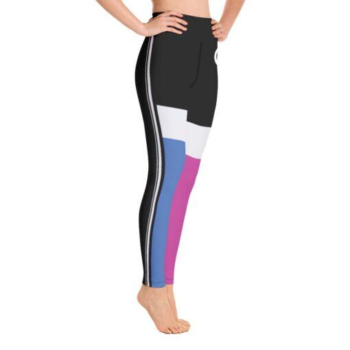 GLA-Unbound-Workout-Leggings-BP-Alt-Right-Grind-Life-Athletics